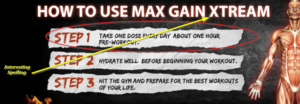 maxgain-extreme-one-pill-before-workout-image