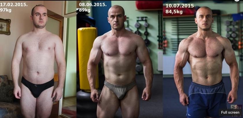 ebay steroids sale