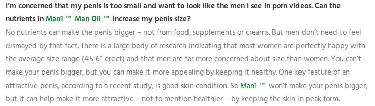 Man1-Man-Oil-penis