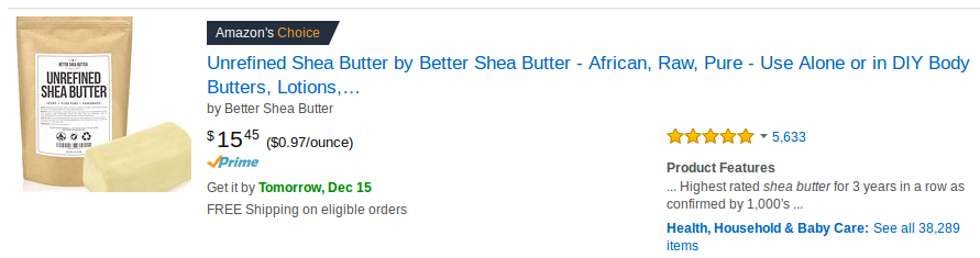 Man1-Man-Oil-shea-butter