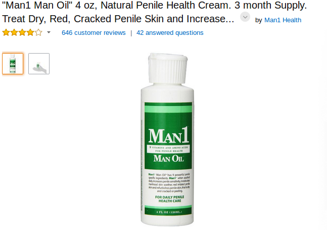 Man1-Man-Oil-Amazon