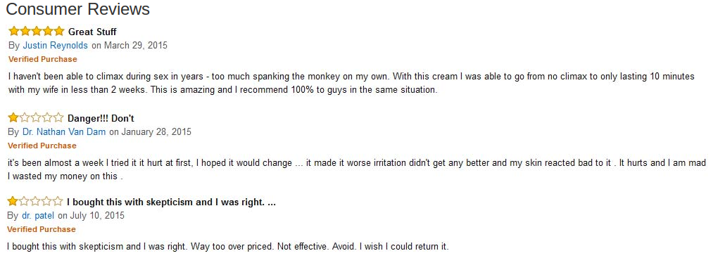 Man1-Man-Oil-consumer-reviews
