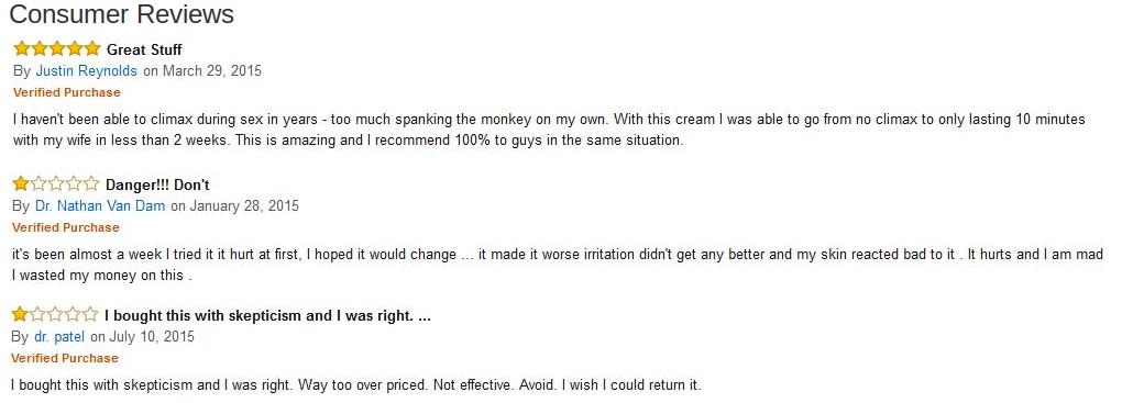 Man1-Man-Oil-consumer-reviews