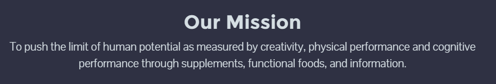 brain-forza-mission-statement-image