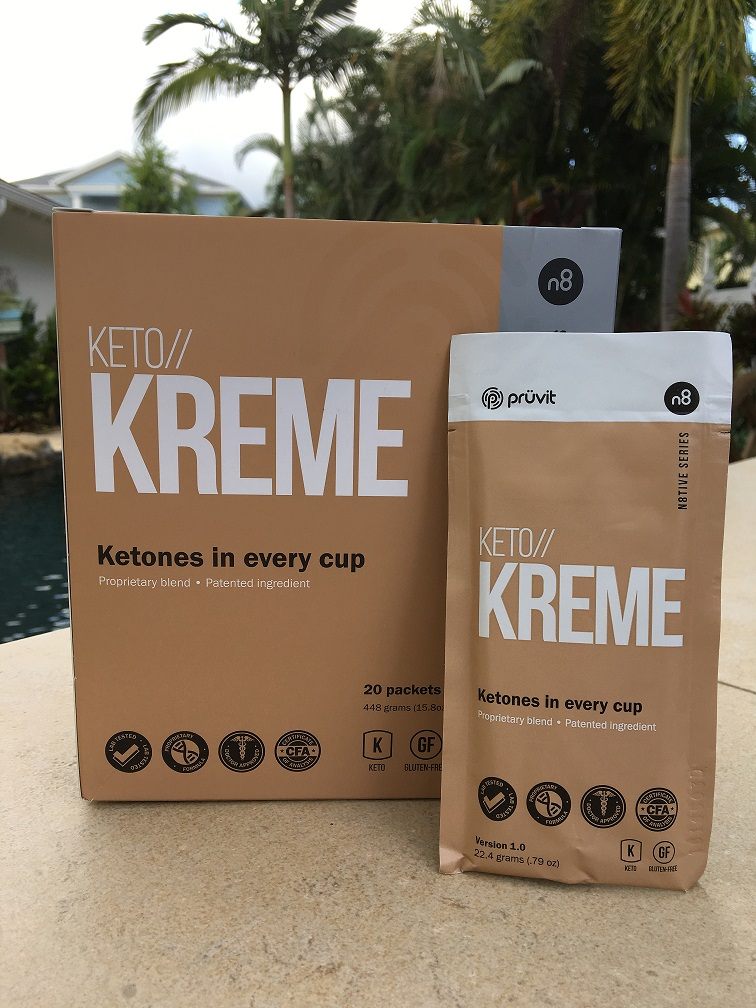keto kreme reviews