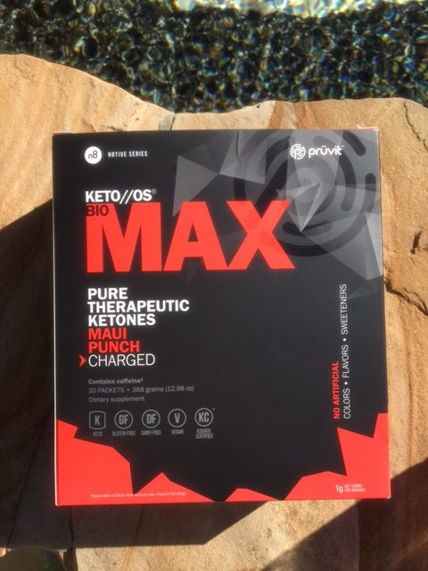 keto os bio max review