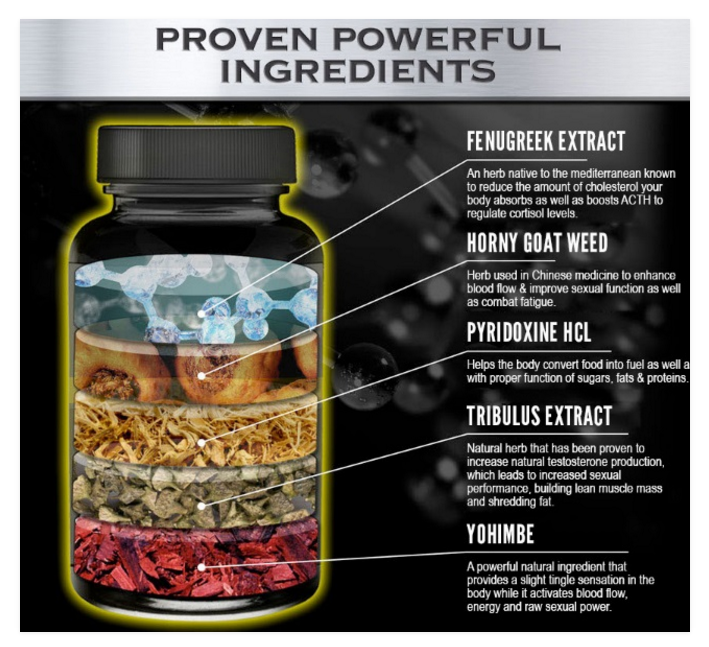 x-alpha-ingredients-image