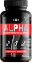 x-alpha-review