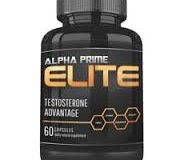 Alpha Prime Elite Review – 7 BIG Reasons It's A Scam