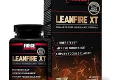 LeanFire XT Review – 1 BIG Reason It's Worth Trying