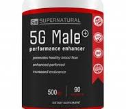 5G Male Review – 3 BIG Reasons for Caution