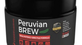 Peruvian Brew System Review
