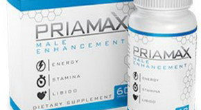 Priamax Review