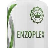 Enzoplex Review – 2 BIG Reasons to Try It