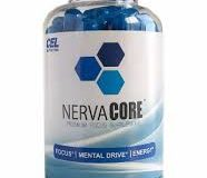 NervaCORE Review – 1 BIG Reason to Try It