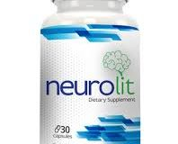 Neuro Lit Review – Yay or Nay?