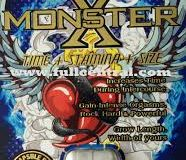 X Monster Review – 1 HUGE Reason to Use Caution