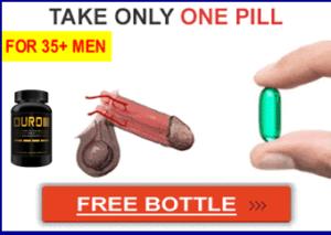 endovex ad on porn site