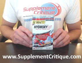 hydroxycut pro clinical drink mix walmart