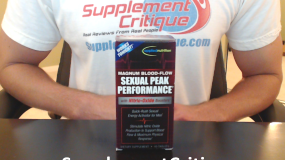 10 Best Male Enhancement Pills At Walmart And Walgreens