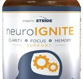 NeuroIGNITE Review – 1 BIG Reason To Try It