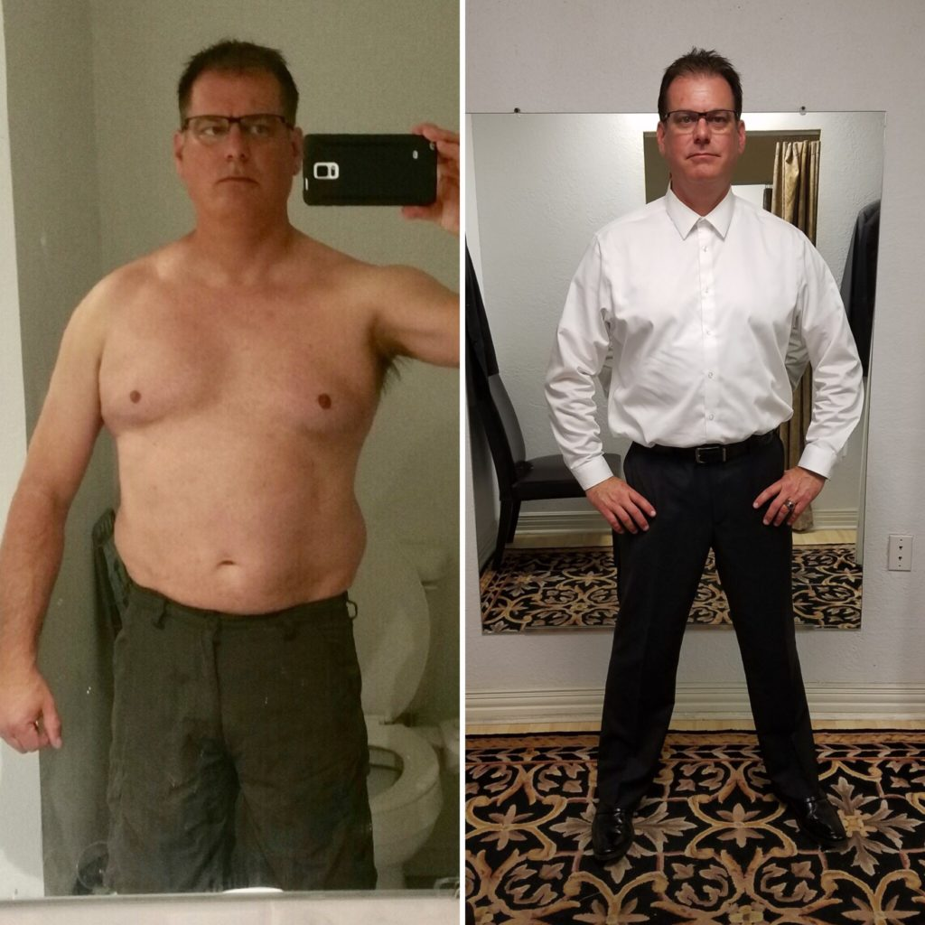 Keto OS Review - My Weight Loss Results (UPDATED 2018)