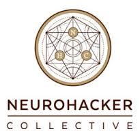 Qualia neurohacking collective