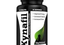 Xynafil Review – 1 HUGE Reason Not To Buy It