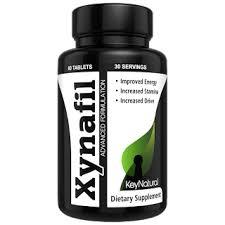 Xynafil Review