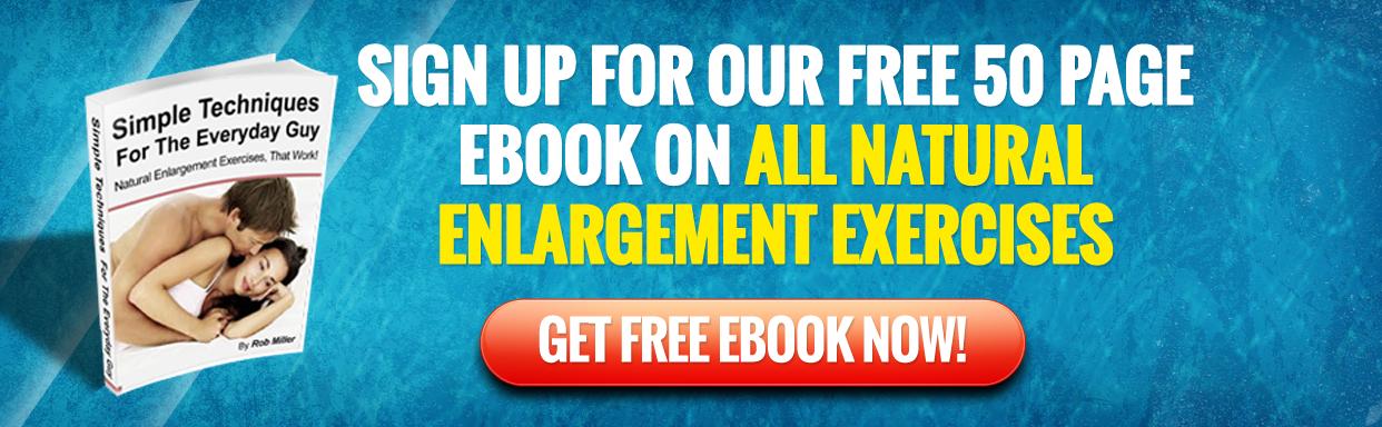 top 3 male enhancement supplements supplement critique
