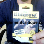 libigrow review