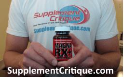Magna Rx Review
