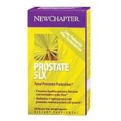 prostate 5lx reviews