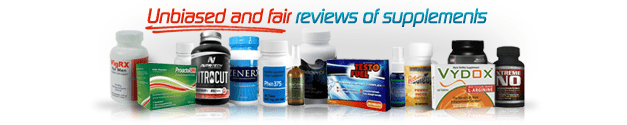 supplement reviews