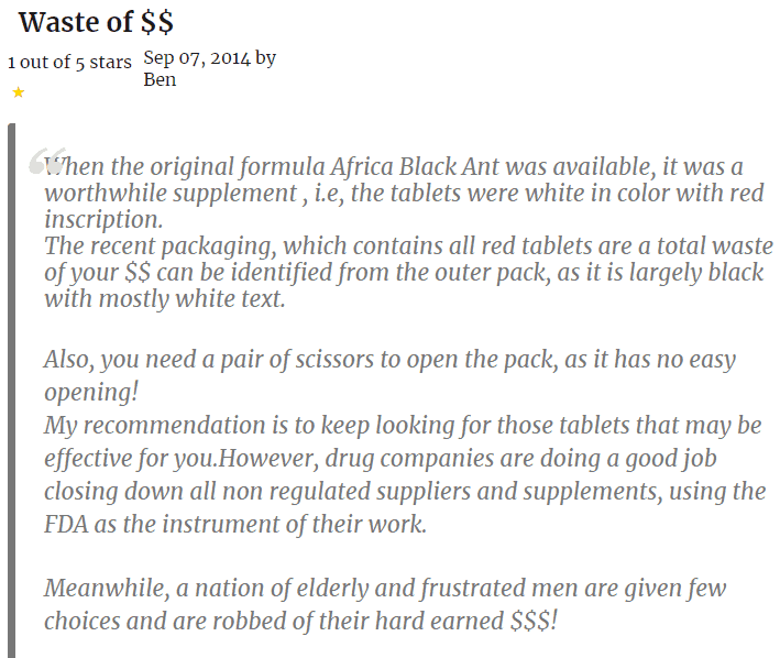sexi vedio 2015 piller for penis