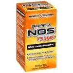 body fortress super nos pump review