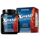 dymatize xpand reviews