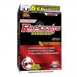rapidcuts review
