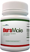 Duramale Reviews, Ingredients, Where To Buy, and More