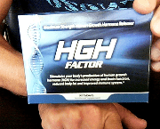 Xanogen and HGH Factor Review – Does It Really Work?