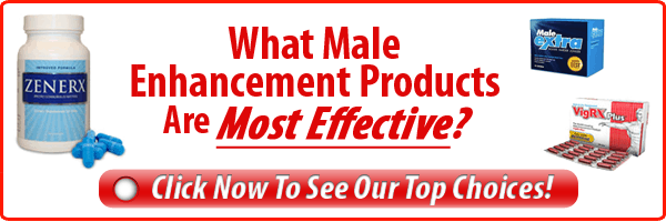 top 3 male enhancement supplements