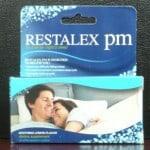 restalex pm review