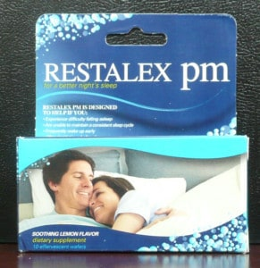 Restalex PM Review – How Does It Work?