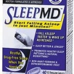 sleep md review