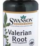 swanson valarien root