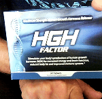 hgh factor and xanogen