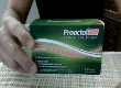 Proactol Plus Real Review and Results