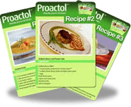 proactol plus reviews