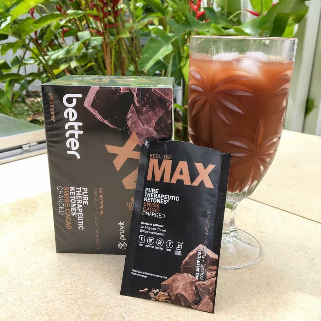 max swiss cacao sale