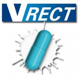Vrect Review